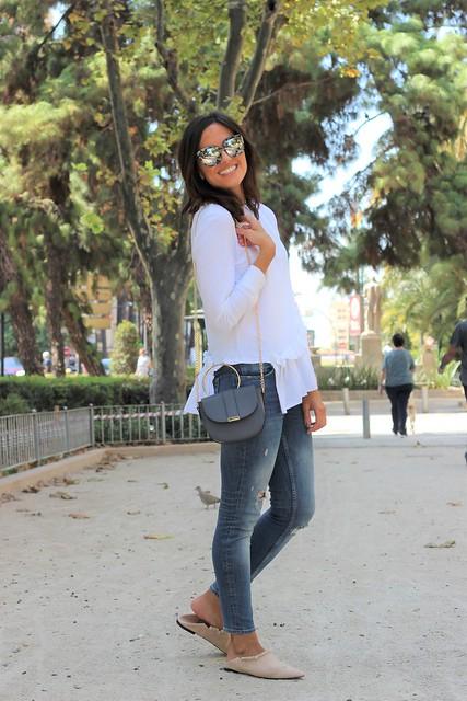 Nuevo Look_ Rojo Valentino Blog (45)