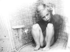 Ingeborg (1)