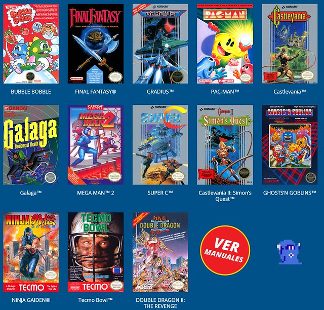 Juegos NES Classic Mini 2_zps38aewr7i