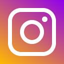 if_social-instagram-new-square1_1164348