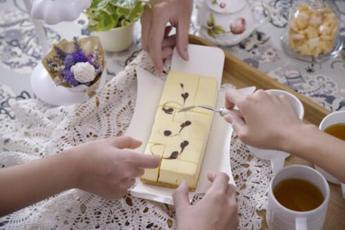 18_遇見~解構馥貴春重乳酪蛋糕的營養和美味_饒欣怡_Sam1532