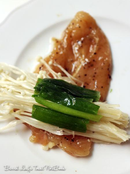 憶霖 8 佳醬 yilin-steak-sauce (22)