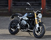 miniature BMW 1200 R Nine-T 2017 - 6