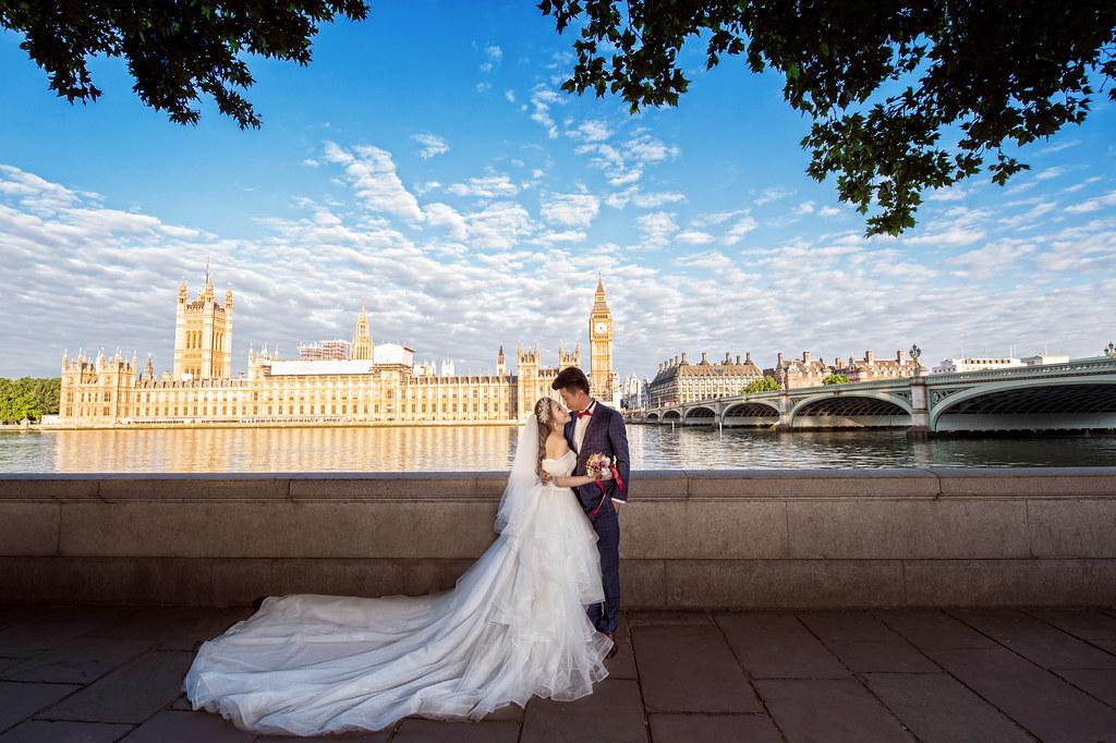 """""""冰島婚紗,倫敦婚紗,英國婚紗,歐洲婚紗,跨國婚紗,婚攝Mike,婚禮攝影,婚攝推薦,婚攝價格,海外婚紗,海外婚禮,風格攝影師,新秘Juin,wedding"""""""