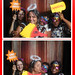 9/27/17 - 5:01 PM - Convocation Photo Booth 7
