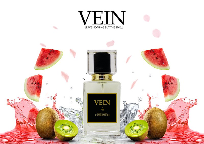 Vein No.4 Art2-01