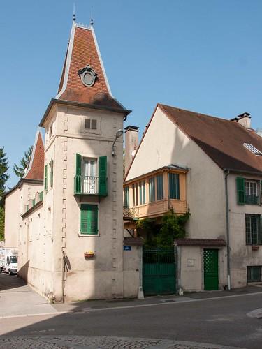 Doubs(11) Baume 2017 08 30_1089