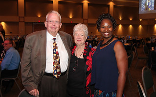 84th Annual Membership Banquet