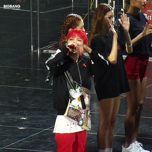 BBmusic-MOTTEinParis-GDragon05