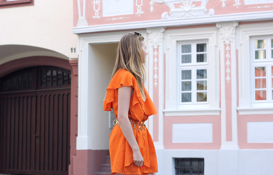 outfit sommer farben blogparade