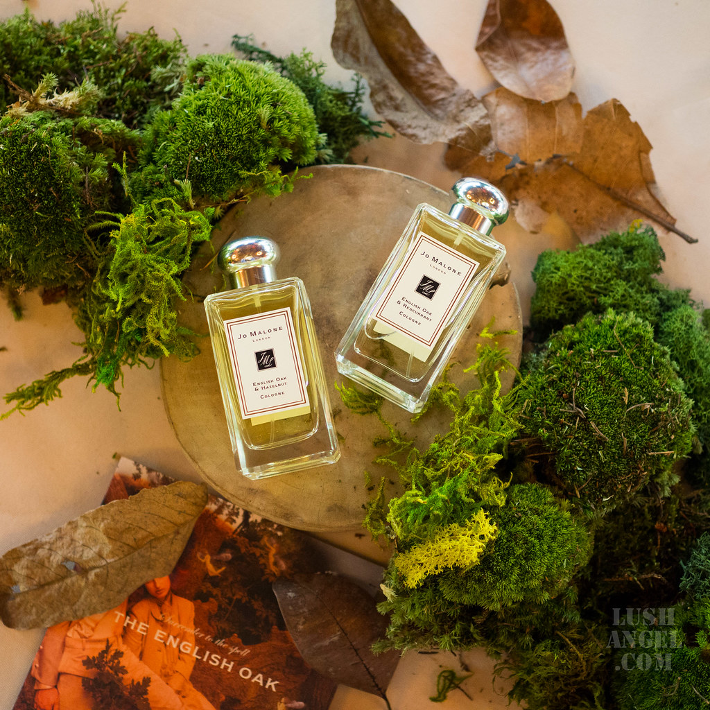 jo-malone-english-oak