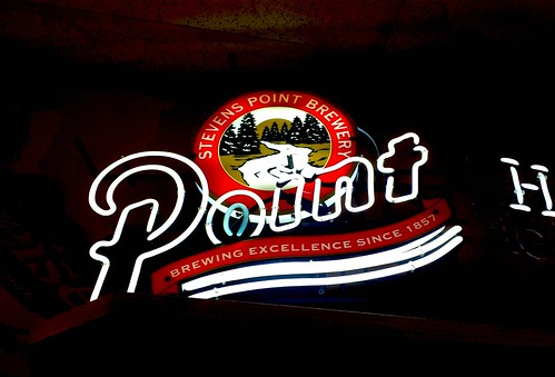 Point Beer