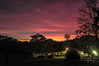 Dawn Lights #2 by Enio Godoy - www.picturecumlux.com.br