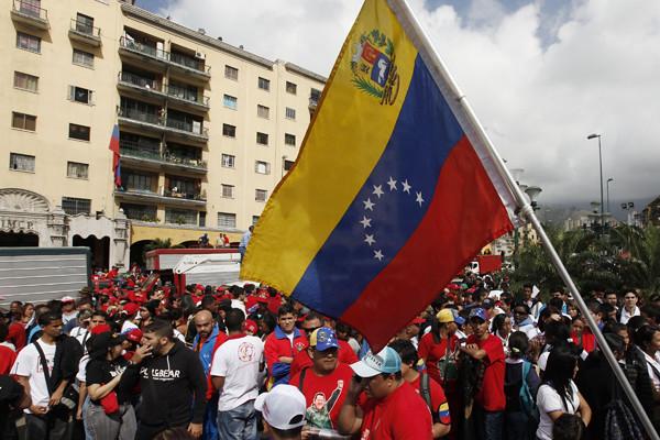 O que precisamos entender sobre a direita derrotada na Venezuela