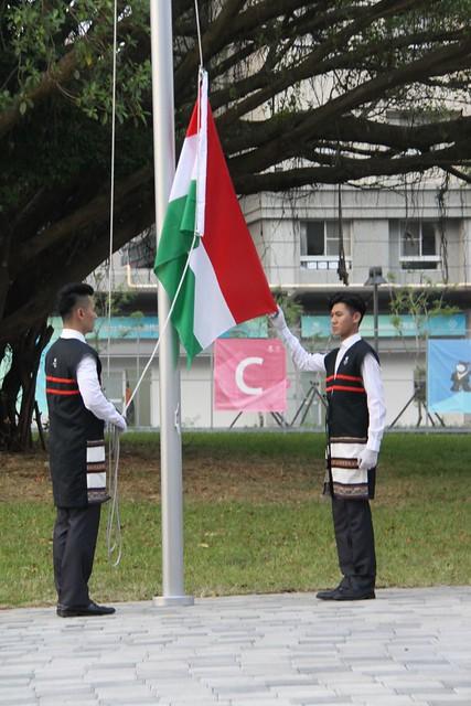 magyar_zaszlo01_01_29_Universiade_sportmenu