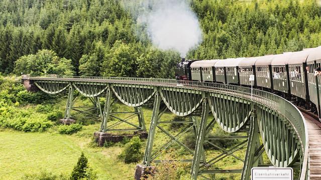 Sauschwänzlebahn_220a