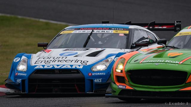 2016 SUPER GT Rd.6 Suzuka Circuit (42)
