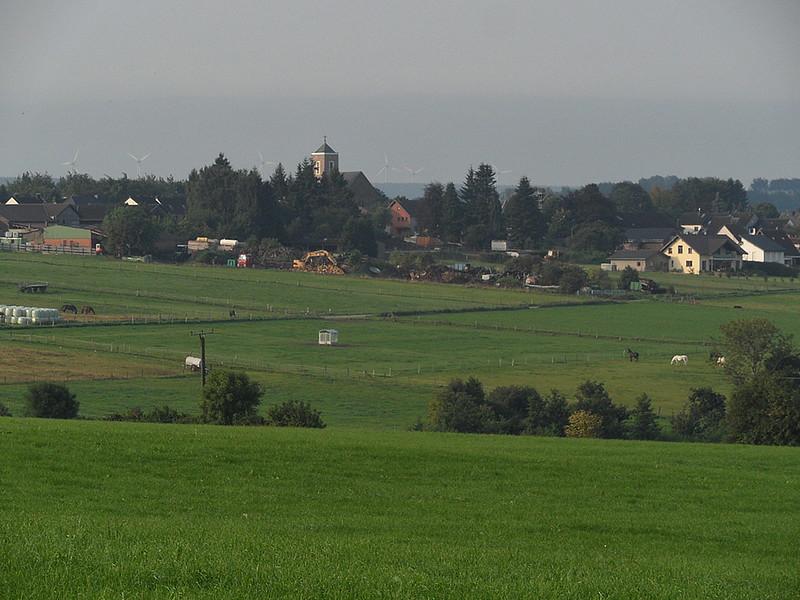 2. Grosshau-Schmidt