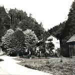 1979 GH Prömer