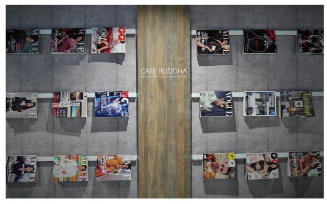 佈達咖啡cafebuddha-8