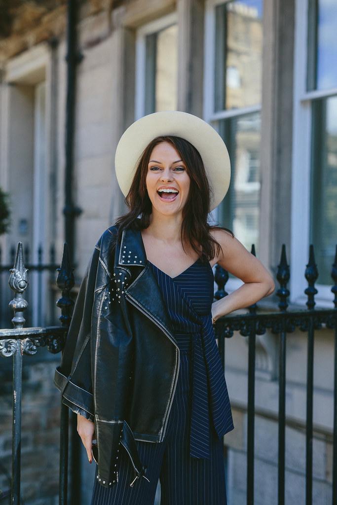 Amy-Little-Magpie-Fashion-Blog-Blogger-Topshop-Lookbook-Lianne-Mackay-Wedding-Photography-Edinburgh-Glasgow-Scotland-WEB-RES-095