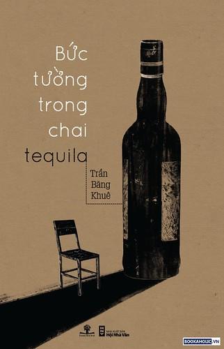 Buc_tuong_trong_chai