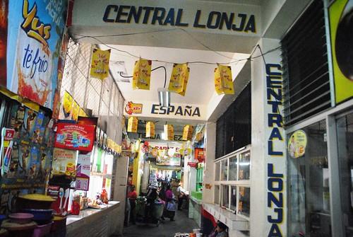 29 Quetzaltenango (Xela) (25)