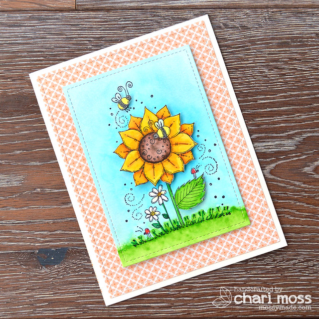 Whimsy Stamps1