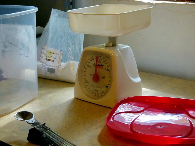 15-Preparação de esmaltes-Foto Victor