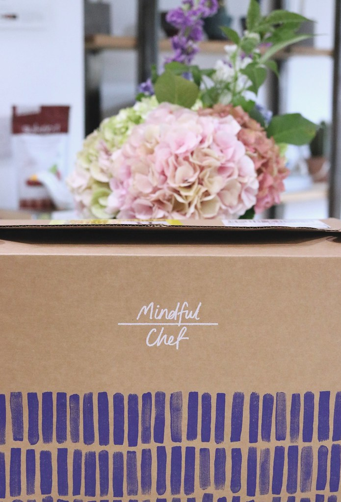 lifestyle, food, mindful chef, mindfulchef, healthy subscription box, cooking, easy healthy meals, katelouiseblog, food styling, food photography,