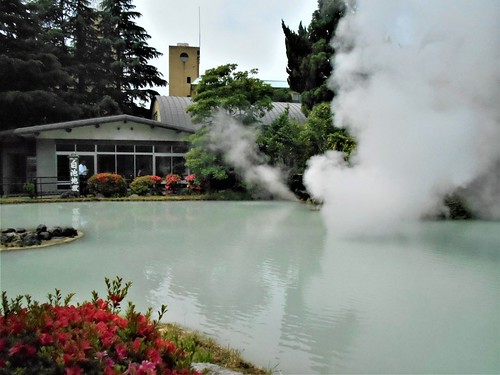 jp-beppu-enfers-White Pond Hell (4)
