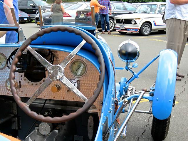 Pur Sang Bugatti 3