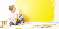 The Top 10 Common DIY Home Improvement Mistakes https://buff.ly/2eJPUVv
