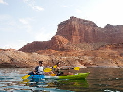 hidden-canyon-kayak-lake-powell-page-arizona-southwest-9072