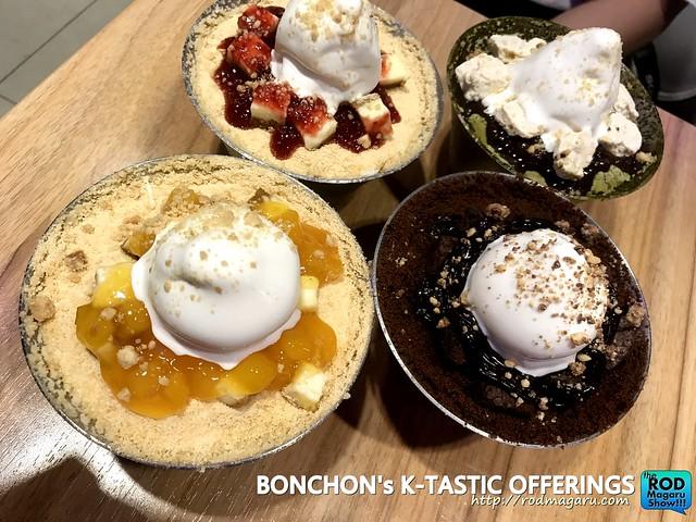 Bonchon Ktastic002