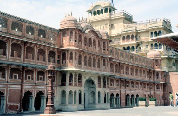 006-1 JaipurIndia1995