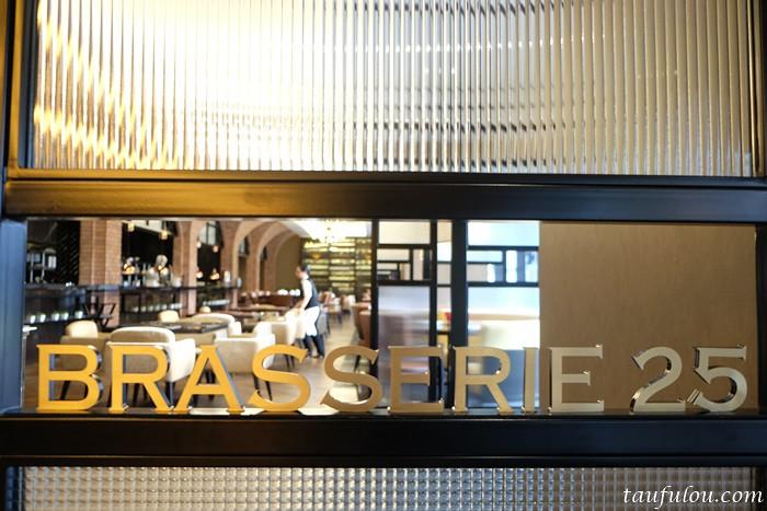 Brasserie 25 (4)