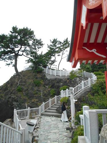 jp-kochi-Tatsura-hama (8)