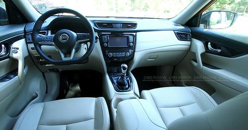 Nissan-Xtrail-2017-9