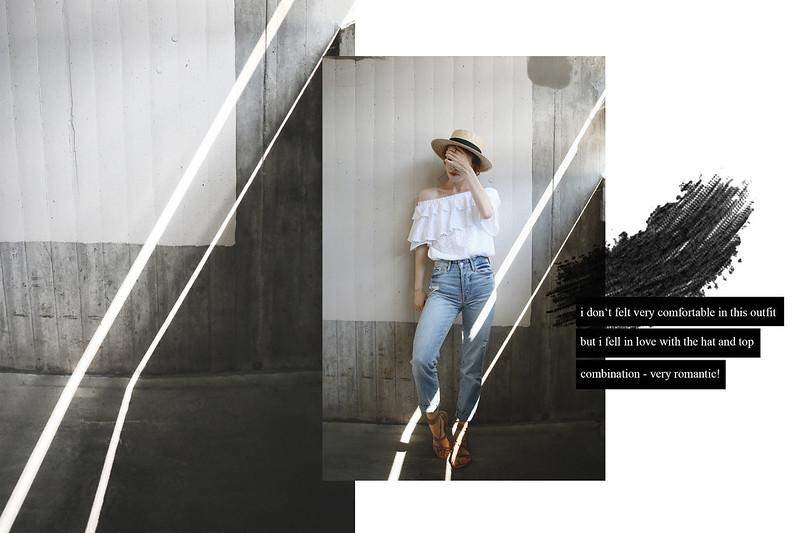 Collage_Parkhaus1