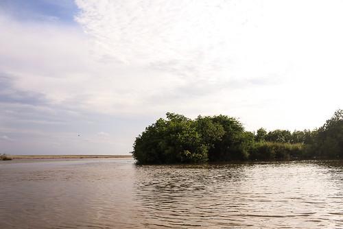 Barra Cahuacán (26)