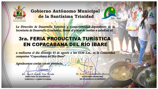 3ra-feria-productiva-turistica-en-copacabana-del-rio-ibare