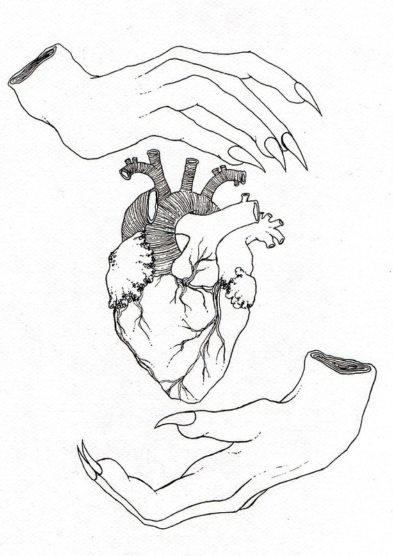 heartcontrol