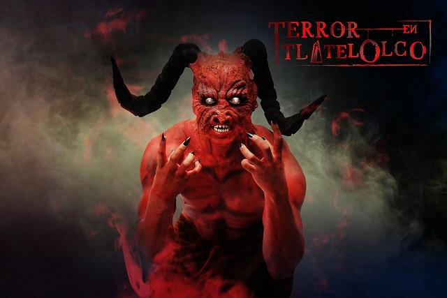 terror-tlatelolco (1)