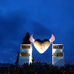 Belladrum Tartan Heart Festival 2017