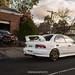 Subaru GC8 WRX STi Type RA