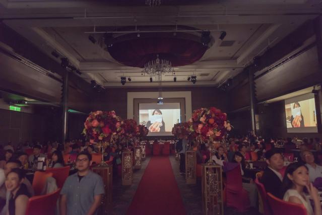 20170708維多利亞酒店婚禮記錄 (591), Nikon D750, AF-S VR Zoom-Nikkor 200-400mm f/4G IF-ED