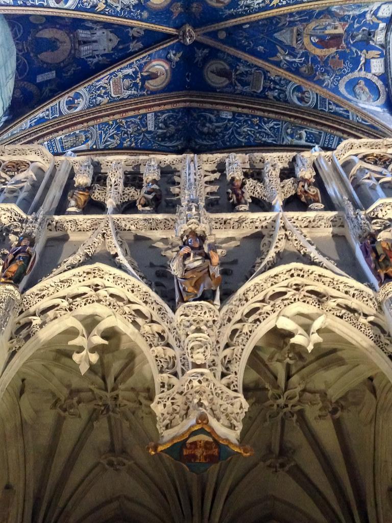 occitanie-delle-5515