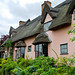 Thatched House, Kersey 2