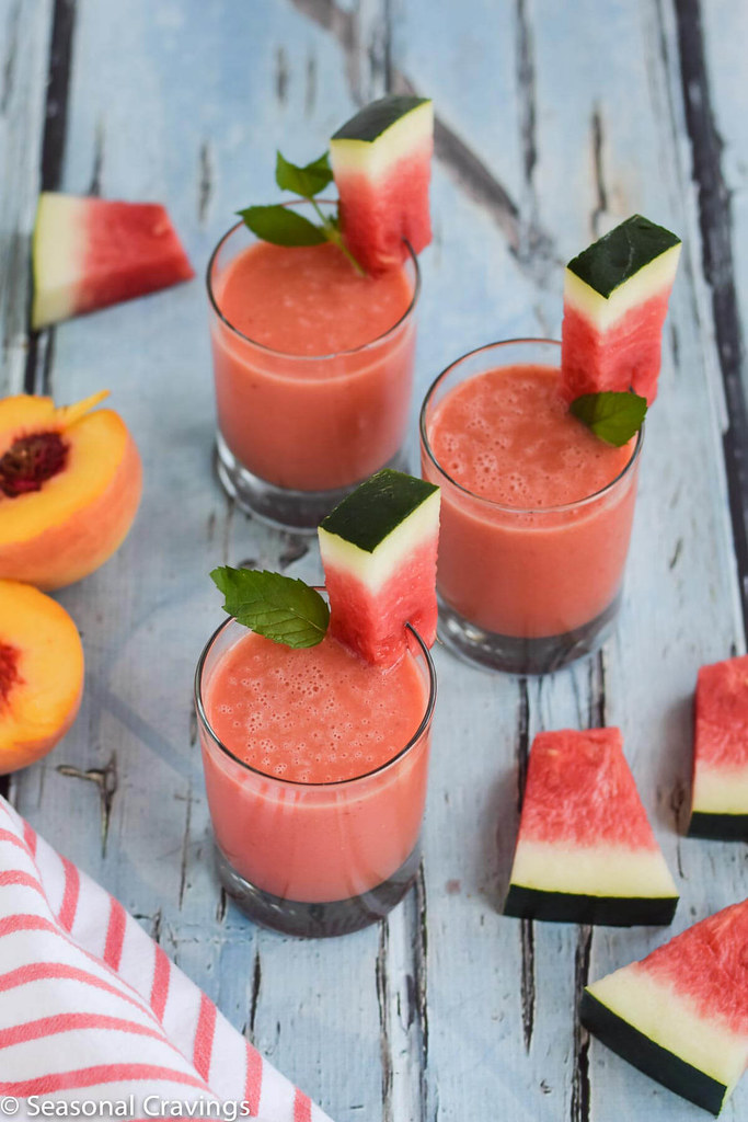watermelonsmoothie17ps